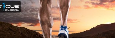 Importance of calf muscle