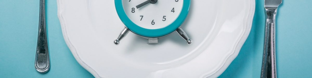 5 tips for smarter Intermittent Fasting