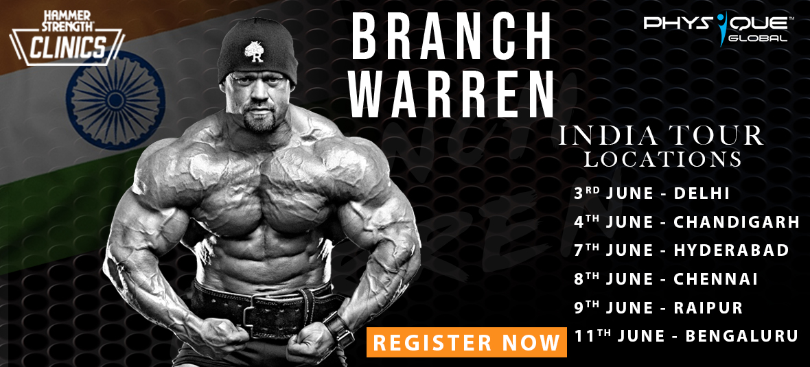 branch warren resgiter now banner