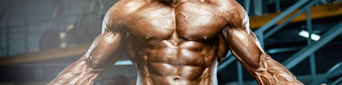 Role of Cortisol in Bodybuilding