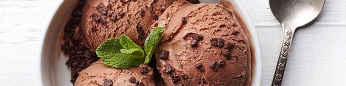 Best High Protein Ice cream
