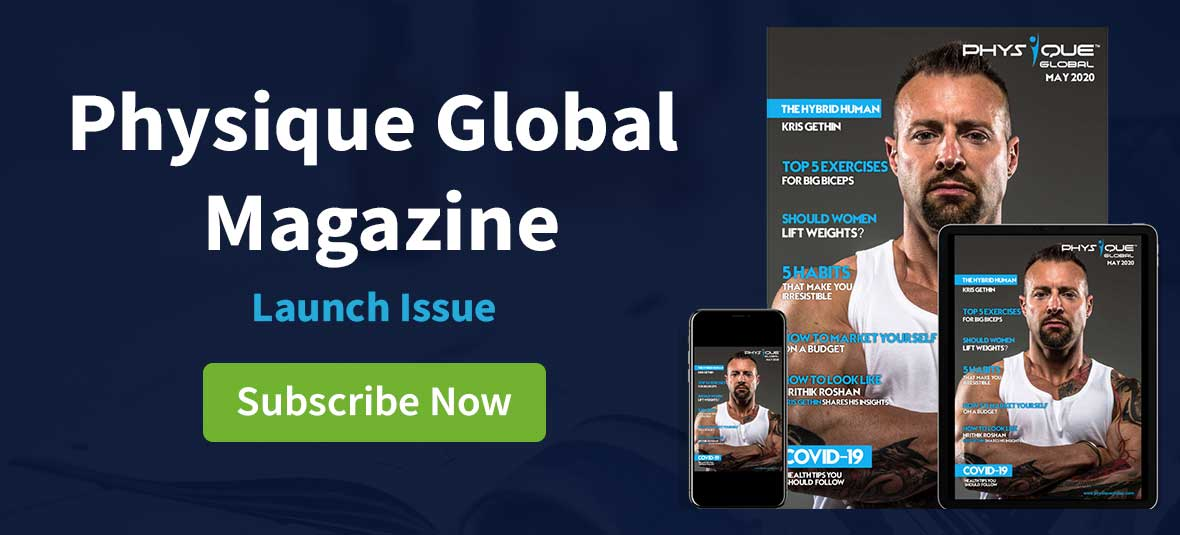 physique_global_magazine_banner