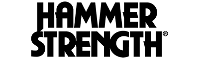 Hammer-Strength-logo