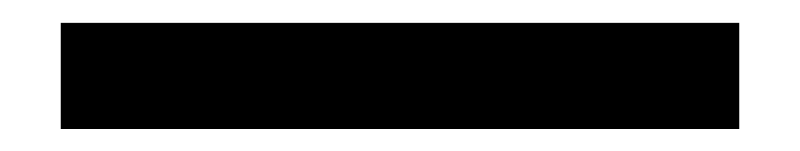 Precor-Logo-Black