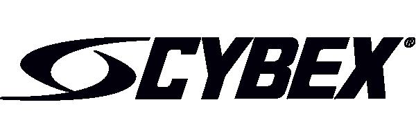cybex_logo