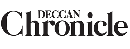 deccan-chronicle-logo-png-1