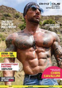 PG_Magazine_Cover_September_2020