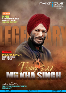 milkha-singh-physique-global-magazine-cover-only-july-2021